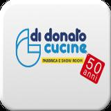 DI DONATO CUCINE