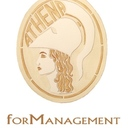 Athena forManagement
