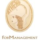 Athena forManagement