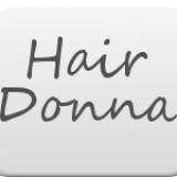 Hair Donna
