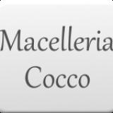 COCCO MACELLERIA