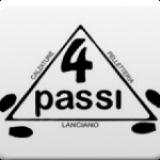 4 PASSI