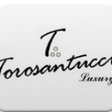 TOROSANTUCCI LUXURY