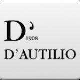 D'AUTILIO