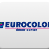 EUROCOLOR DECOR CENTER
