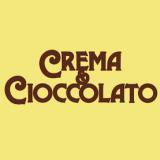 """Pasticceria """"Crema & Cioccolato"""" Lanciano"""
